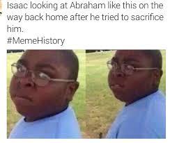 Bible Memes - bible meme history album on imgur