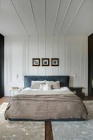 90 best beds by bjork studio images on pinterest master bedroom