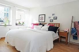 swedish bedroom 30 beautiful modern swedish bedroom designs freshome com