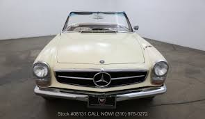 brown mercedes benz in los angeles ca for sale used cars on