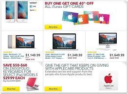 black friday deals best buy ads best buy ad 16