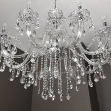 Cleaning Chandelier Crystals Witherspoon Chandelier Cleaning 49 Photos U0026 21 Reviews Local