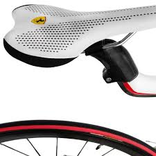 ferrari bicycle touring bike fb 7010 эксклюзивная модель от ferrari