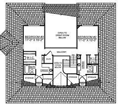 low country floor plans plan 9135gu gracious low country house plan low country houses