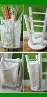 Simple Crafts For Home Decor Diy Home Decor Pinterest Prestigenoir Com
