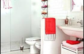 small bathroom design ideas 2012 small bathroom remodel ideas 2 rewelo info