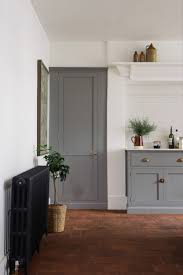 kitchen design cheshire cool as can be u2026 u2026 u2026 u2026 u2026 u2026 u2026 a new shaker kitchen shoot u0027the cheshire
