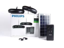 solar for home in india solar home lighting system india