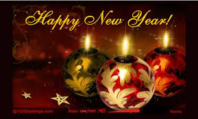 free new year wishes new year wishes new year greetings new year cards new year