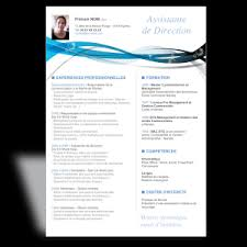 cv design gratuit a telecharger exemple cv original word gratuit cv anonyme