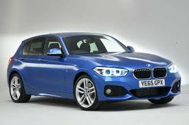 bmw series 1 saloon bmw 1 series review 2017 what car