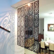 kitchen divider ideas room dividing wall family room kitchen divider wall ideas
