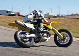 two wheel oklahoma 15th annual gold rush one of oklahoma u0027s most