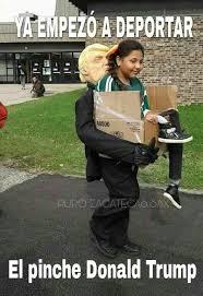 Funny Salvadorian Memes - i pinimg com originals b2 5f 1e b25f1e5e8a9e43c7eb