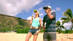 Hawaii travel channel images Oahu top 10 locals list video travel channel travel channel jpg