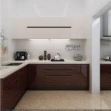 what are veneer cabinets modern gloss wood veneer finish handless kitchen cabinet buy kitchen cabinet wood veneer kitchen osb kitchen cabinet product on alibaba