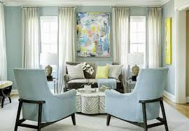 livingroom painting ideas living room paint ideas rc willey