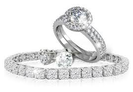 wedding diamond diamond bridal sets superjeweler