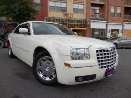 Chrysler 300 Interior Accessories Best 25 Chrysler 300 Touring Ideas On Pinterest Chrysler 300