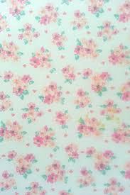 Cute Flower Wallpapers - 90 best wallpaper images on pinterest wallpaper backgrounds