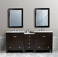 endearing 60 modern bathroom vanities for less design inspiration