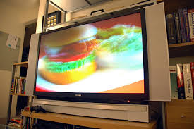 class action settlement makes toshiba pay for faulty dlp tv lamps