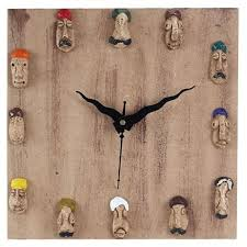 gorgeous designer wall clocks unique designer wall clocks online