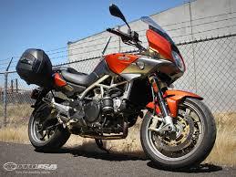 aprilia motocross bike aprilia motorcycle history motorcycle usa