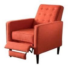 Modern Recliner Chair Recliner Chairs Houzz