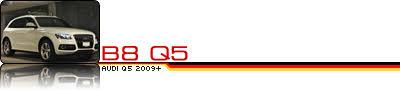 audi q5 performance parts achtuning audi bmw porsche and volkswagen performance
