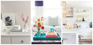 4 practical tips that will have you mixing decor styles with