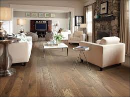 architecture wood look luxury vinyl tile lvt flooring