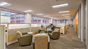 Adams Office Furniture Dallas by Moss Adams Continues Expansion Nabs Texas Based Accounting Firm