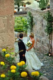 luxury wedding u0026honeymoon hotels in cappadocia turkey