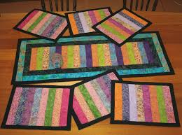 quilt patterns http www koolkatquilting au index php act