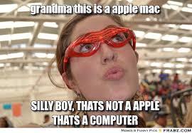 Grandma Computer Meme - grandma computer meme generator
