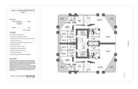 1000 museum julian johnston real estate miawaterfront