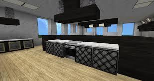 minecraft küche bauen minecraft küche bauen auf hauseinrichtung ideen kochinsel png