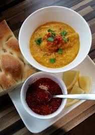 re led cuisine ezo gelin corbasi lentil soup walthamstowfoodies