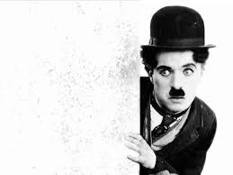 50 quotes of charlie chaplin in hindi च र ल च प ल न