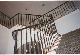best stair rail photos designs ideas and decors