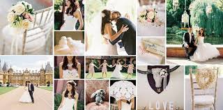 Wedding Coordinator On The Day Wedding Coordinator Wedding Planner London