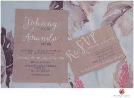 Wedding Invitations Dallas Featured Vendor Hadley Designs Dallas Texas Wedding Invitation