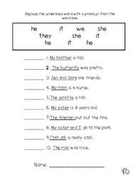 78 best images about english on pinterest student learning and