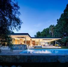 stark malibu mansion land for sale in santa monica latigo canyon rd malibu california