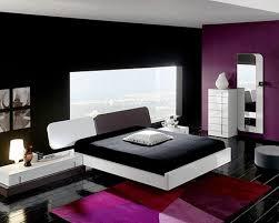 Inurl View Shtml Bedroom Pink Bedroom Accessories Memsaheb Net