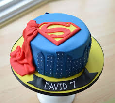 24 best birthday cakes images on pinterest birthday party ideas