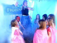 fiesta tematica frozen animacioneswonka ar 1559430084