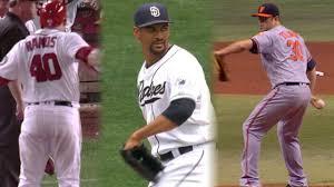 10 fantasy baseball players to draft and stash mlb com