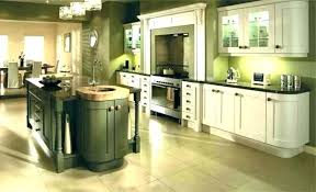 olive green kitchen cabinets olive green kitchen cabinets olive green kitchen cabinets google